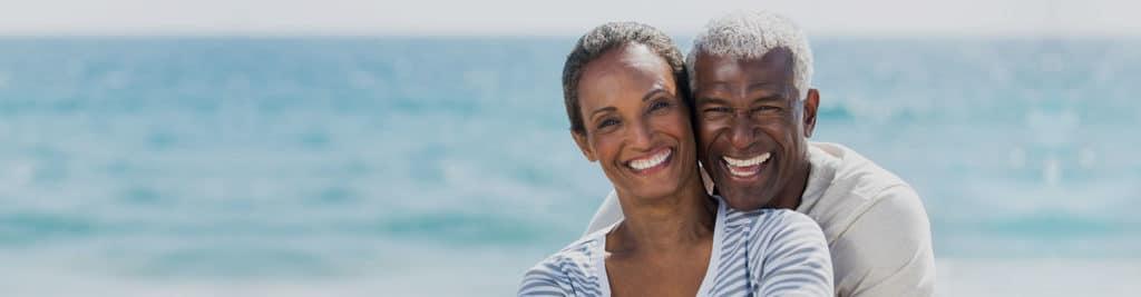 Medical Dermatologists - Dallas Dermatology Partners