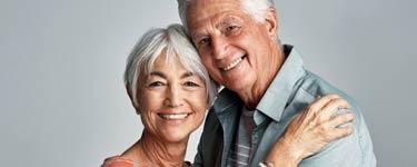 Medical Dermatology - Dallas Dermatology Partners