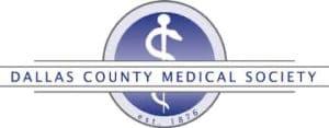 dallas county medical society - Dallas Dermatology Partners