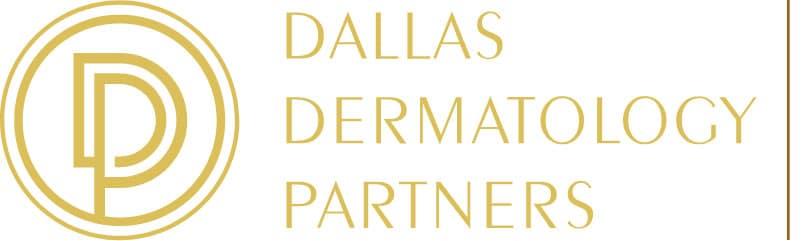 ddp logo 2020@2x