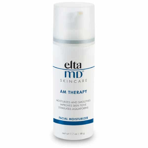 eltamd - AM Therapy