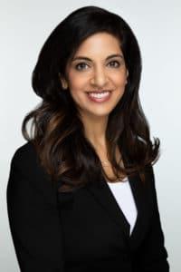 board certified dermatologist doctor sonya jagwani