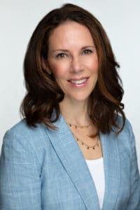 Dr. Erica Muller