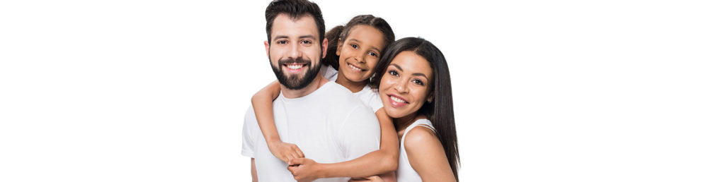 Medica Dermatology - Pediatric Dermatology - Dallas Dermatology Partners