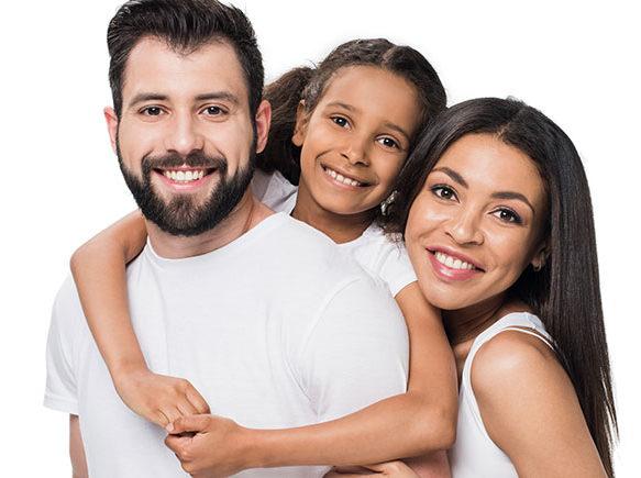 Medica Dermatolog - Pediatric Dermatology - Dallas Dermatology Partners -