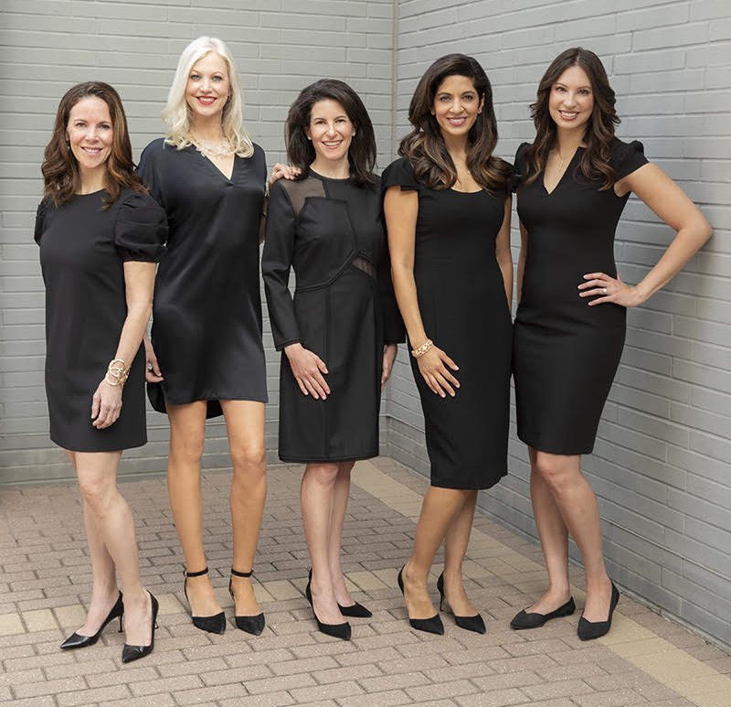 ddp physicians photo